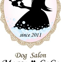 DogSalonMerryCoco