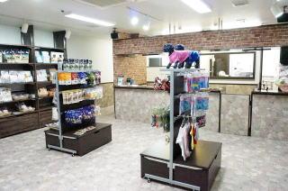 ペットサロンWISH(ウィッシュ) 毛利店