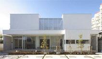 練馬動物医療センターホンド動物病院