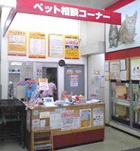 アヤハディオ 堅田店