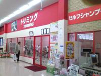 アヤハディオ 瀬田店