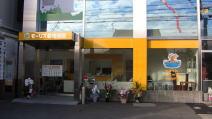 モーリス動物病院