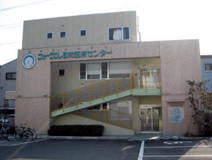 ファーブル動物医療センター
