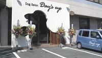 ドッグサロン デージー