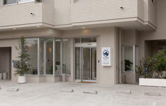 G-style(金沢クラーク動物病院併設)