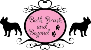Bath Brush & Beyond