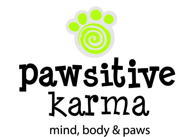 Pawsitive Karma