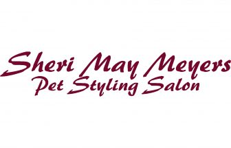 Sheri May Meyers Pet Styling