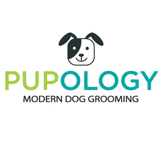 Pupology Modern Dog Grooming