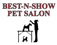 Best-N-Show Pet Salon