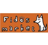 Fido's Market