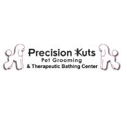 Precision Cuts