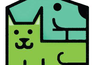 Pawline's Pet Grooming Salon