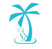 Island Dog Spa