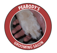 Peabody's Grooming Salon