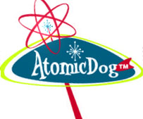 Atomic Dog Boutique