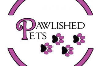 Pawlished Pets