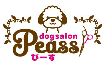 dog salon Peass(ぴーす)