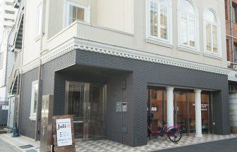 Joli(ジョリ)高輪店