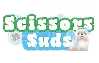 Scissors n Suds