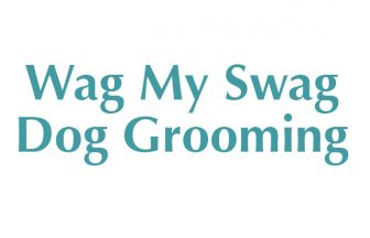 Wag My Swag Dog Grooming