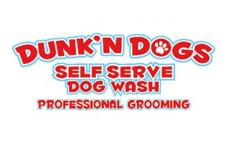 Dunk N Dogs Professional Grooming