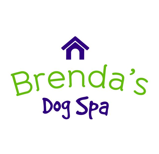 Brenda's Dog Spa