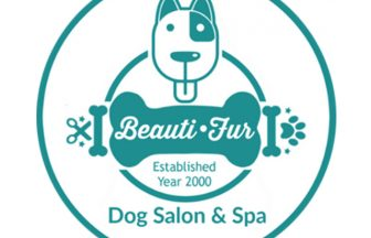 Beauti- fur Dog Salon & Spa