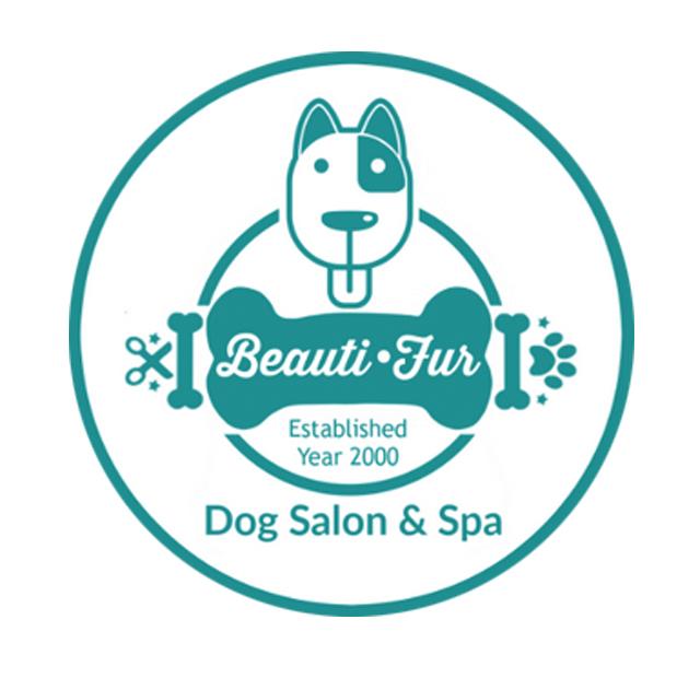 Beauti- fur Dog Salon & Spa