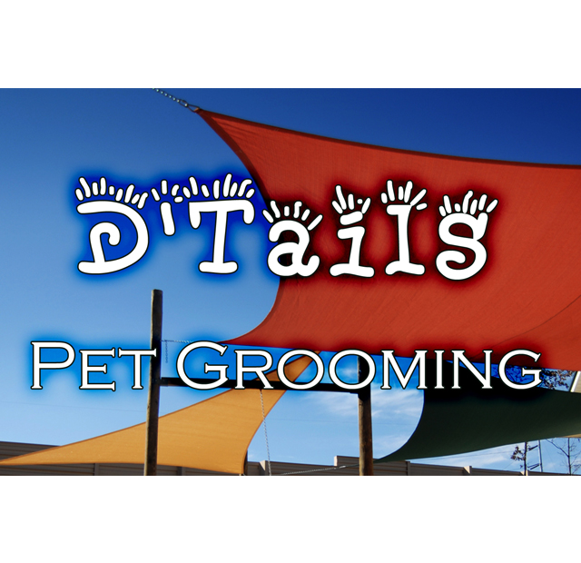 D'Tails Pet Grooming