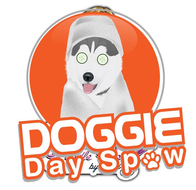 Doggie Day Spaw