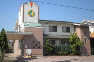 FNP動物病院