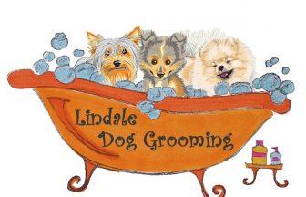 Lindale Dog Grooming