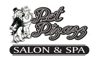 Pet Pizazz Salon & Spa