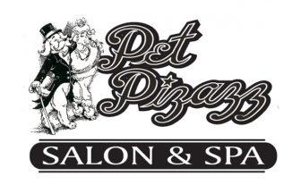 Pet Pizazz Salon & Spa