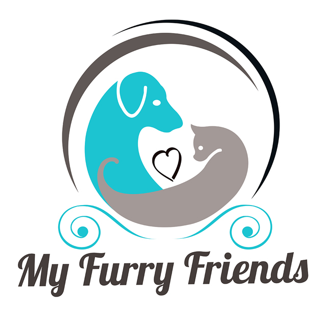 My Furry Friends